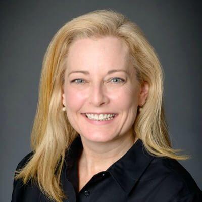 Laura Ferrante