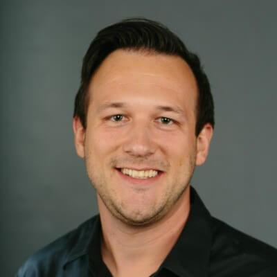 Brent Baughman